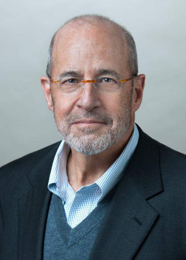 Dr. Lieberman Botox Services in Santa Fe